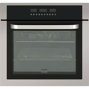 Haier 60cm Pyrolytic Wall Oven