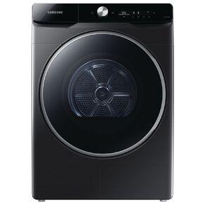 Samsung 10kg Heatpump Dryer