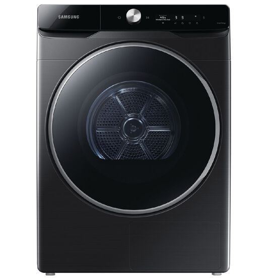 Image of 10kg Heatpump Dryer