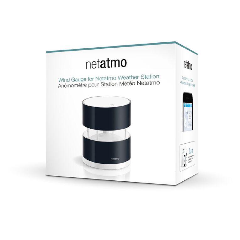 Netatmo Wind Gauge for Weather Station, , hi-res