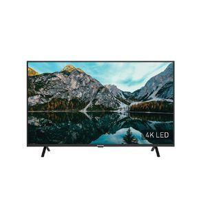 "Panasonic 43"" JX600 4K LED 2021 Television"