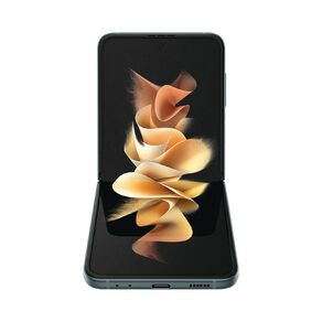 Samsung Galaxy Z Flip3 128GB Green