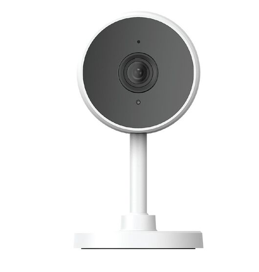 Lenovo Smart Indoor Camera