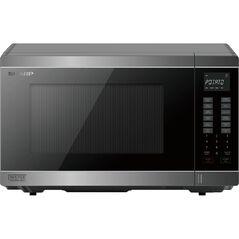 Finance Offer Sharp 34 Litre Inverter Microwave