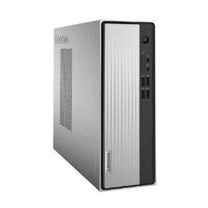 Lenovo IdeaCentre 3 AMD Athlon 3050 8GB RAM 256GB SSD + 1TB HDD Storage Desktop
