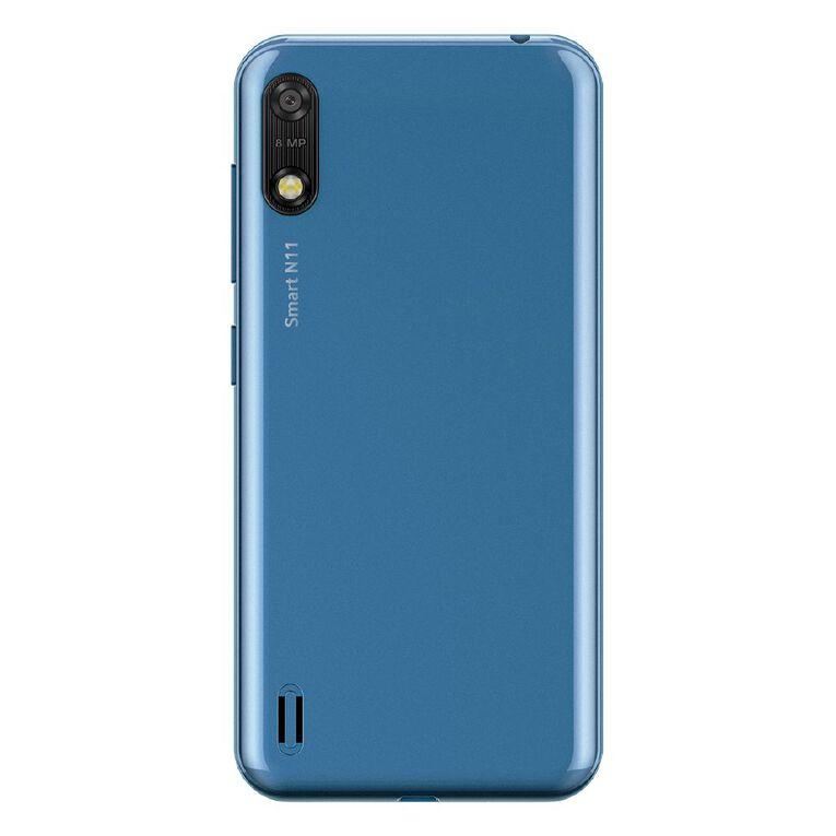 Vodafone Smart N11 Blue, , hi-res