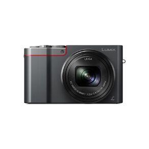 Panasonic Lumix TZ110 Camera