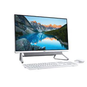 "Dell 27"" Inspiron 7000 Intel Core i7 16GB RAM 512GB SSD + 1TB HDD NVIDIA MX330 2GB Graphics"