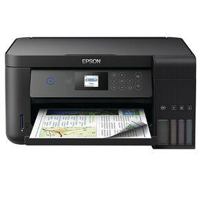 Epson EcoTank Expression Multi-Function Printer - ET-2750