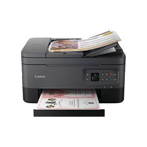 Canon Pixma Multifunction Printer - TR7060