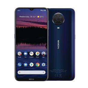 Nokia G20 - Night Blue