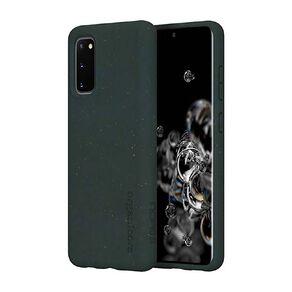 Incipio Organicore Case For Samsung S20 - Deep Pine Green
