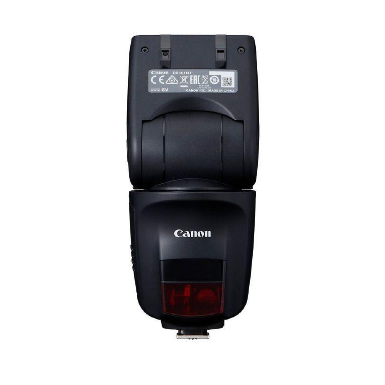 Canon 470EX-AI Speedlite Flash, , hi-res