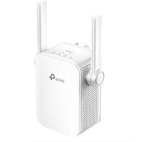 TP-Link AC1200 Mesh Wi-Fi Range Extender