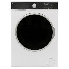 Award Front Load Washing Machine - 9KG