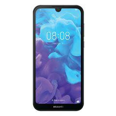 Huawei Android - Noel Leeming
