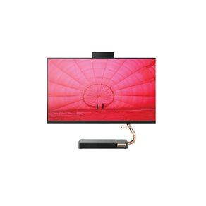 "Lenovo 24"" touchscreen IdeaCentre  A540 AMD Ryzen 5-3400e 8GB RAM 512GB SSD + 1TB HDD All in One Desktop"