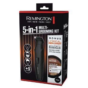 Remington Promo Pack Multi Groomer