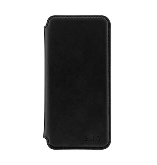 3SIXT Slim Folio Cover For Samsung S20