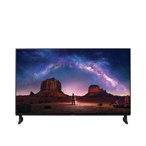"""Panasonic 48"""" JZ1000 4K OLED 2021 Television"""