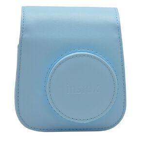 Fujifilm Instax Mini 11 Case - Blue