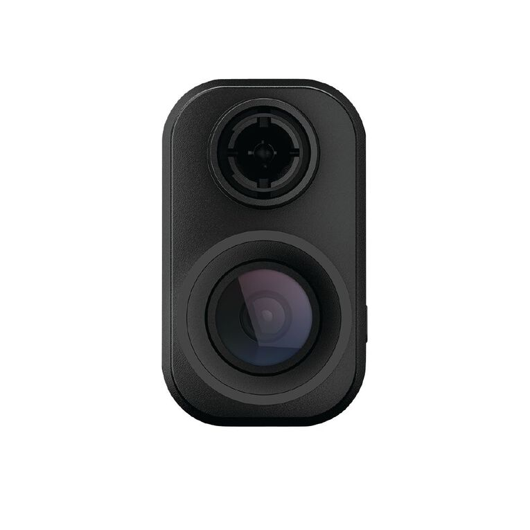 Image of Garmin Dash Cam Mini 2