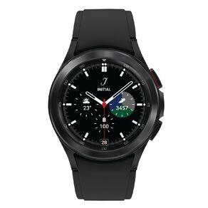 Samsung Galaxy Watch4 Classic 42mm LTE Black