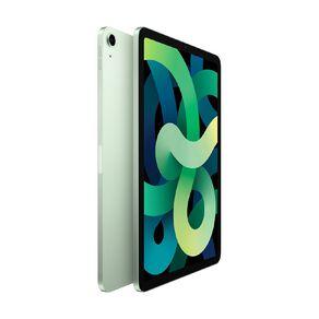 Apple 10.9-inch iPad Air Wi-Fi 256GB - Green