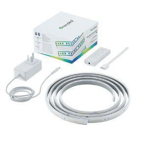 Nanoleaf Essentials 2m Lightstrip Starter Kit