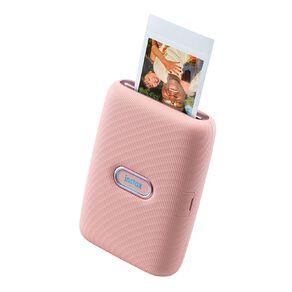 Fujifilm Instax Mini Link Dusty Pink