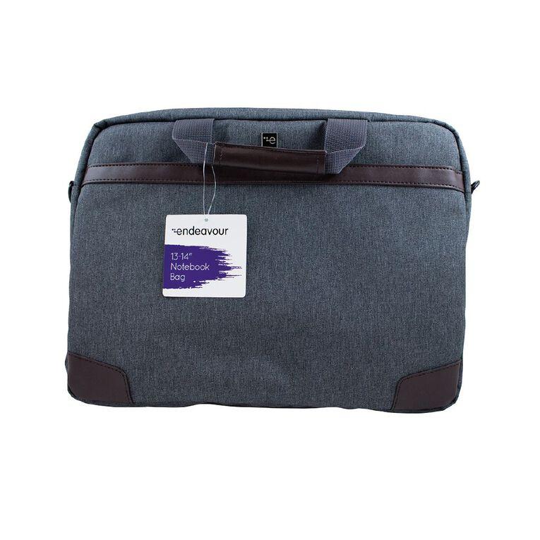 """Endeavour 11-12"""" Laptop Bag, , hi-res"""