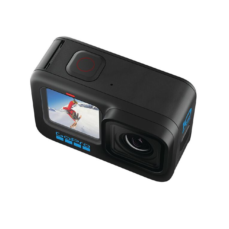 GoPro Hero 10 Black, , hi-res