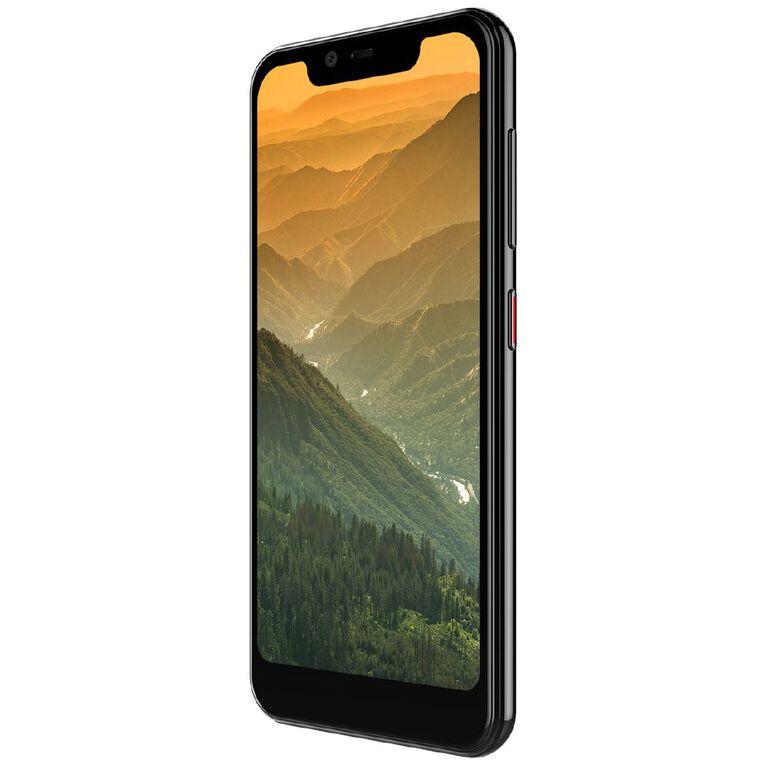 Vodafone Smart N11 Black, , hi-res