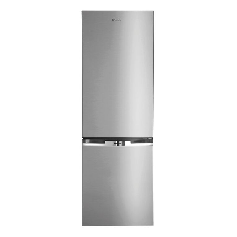 Image of Westinghouse 370 Litre Frost Free Bottom Mount Refrigerator