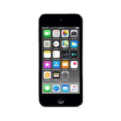 Apple iPod touch 256GB 7th Gen - Space Grey