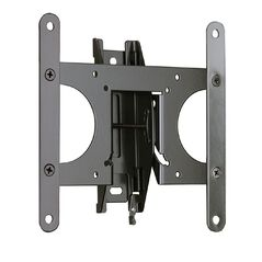 "Sanus Tilting Wall Mount for 13""-39"" Flat Panel TVs"
