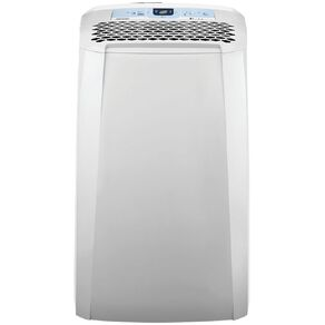 Delonghi Silent Air-to-Air Portable Air Conditioner
