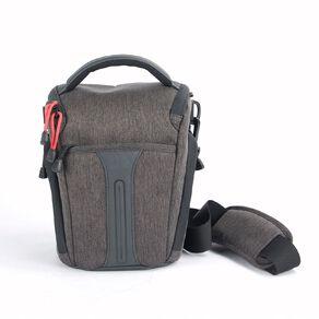 Endeavour Alta Camera Bag