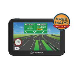 GPS - Noel Leeming