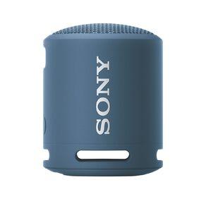 Sony Extra Bass XB13L Wireless Speaker - Blue