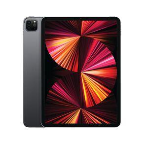 """Apple iPad Pro 11"""" M1 128GB WiFi - Space Grey"""