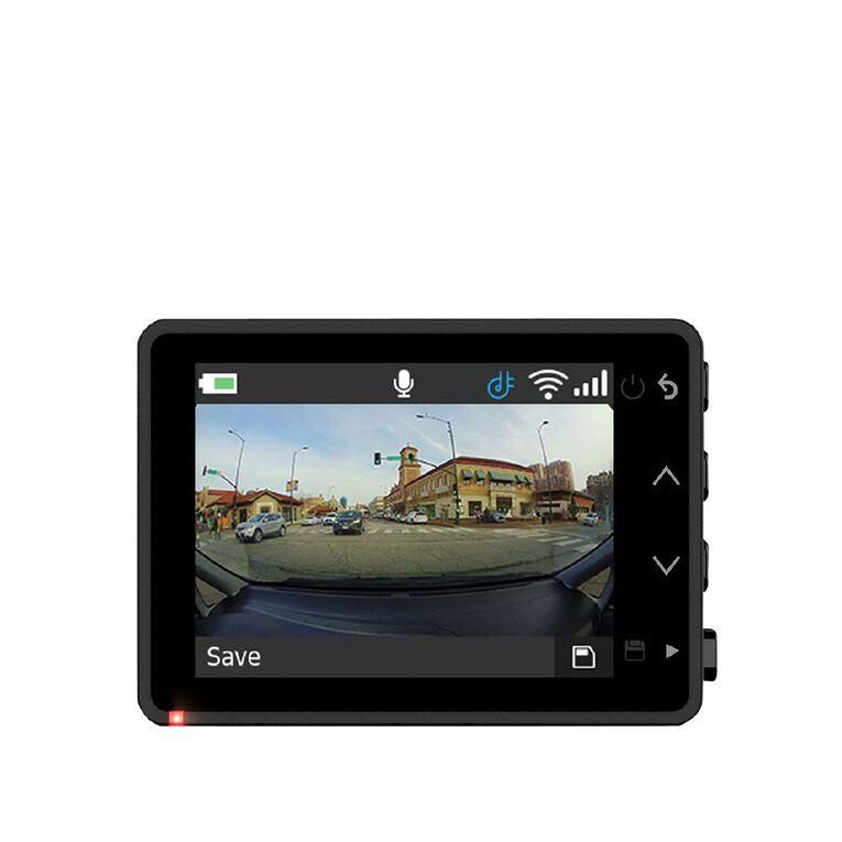 Image of Garmin Dash Cam 67W