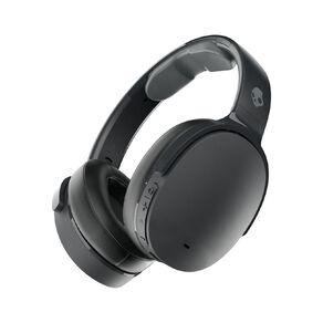 Skullcandy Hesh ANC Wireless Headphones - True Black