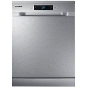 Samsung 60cm Freestanding Dishwasher