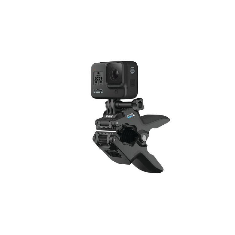 Jaws Flex Clamp Mount for GoPro, , hi-res