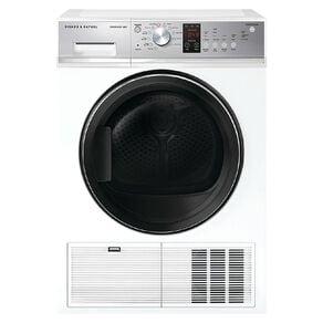 Fisher & Paykel 8kg Condenser Dryer