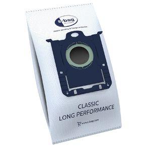 Electrolux E201S Long Life S-Bag