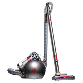 Dyson Cinetic Big Ball Absolute Corded Vacuum