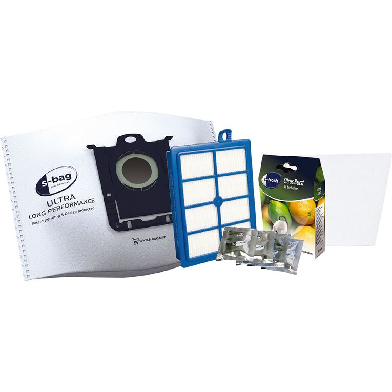 Electrolux PureD9 Performance Kit, , hi-res