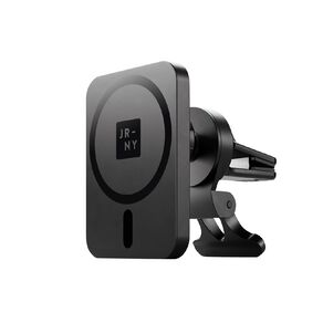 Alogic Journey MagSafe Compatible 15W Wireless Charging Car Mount
